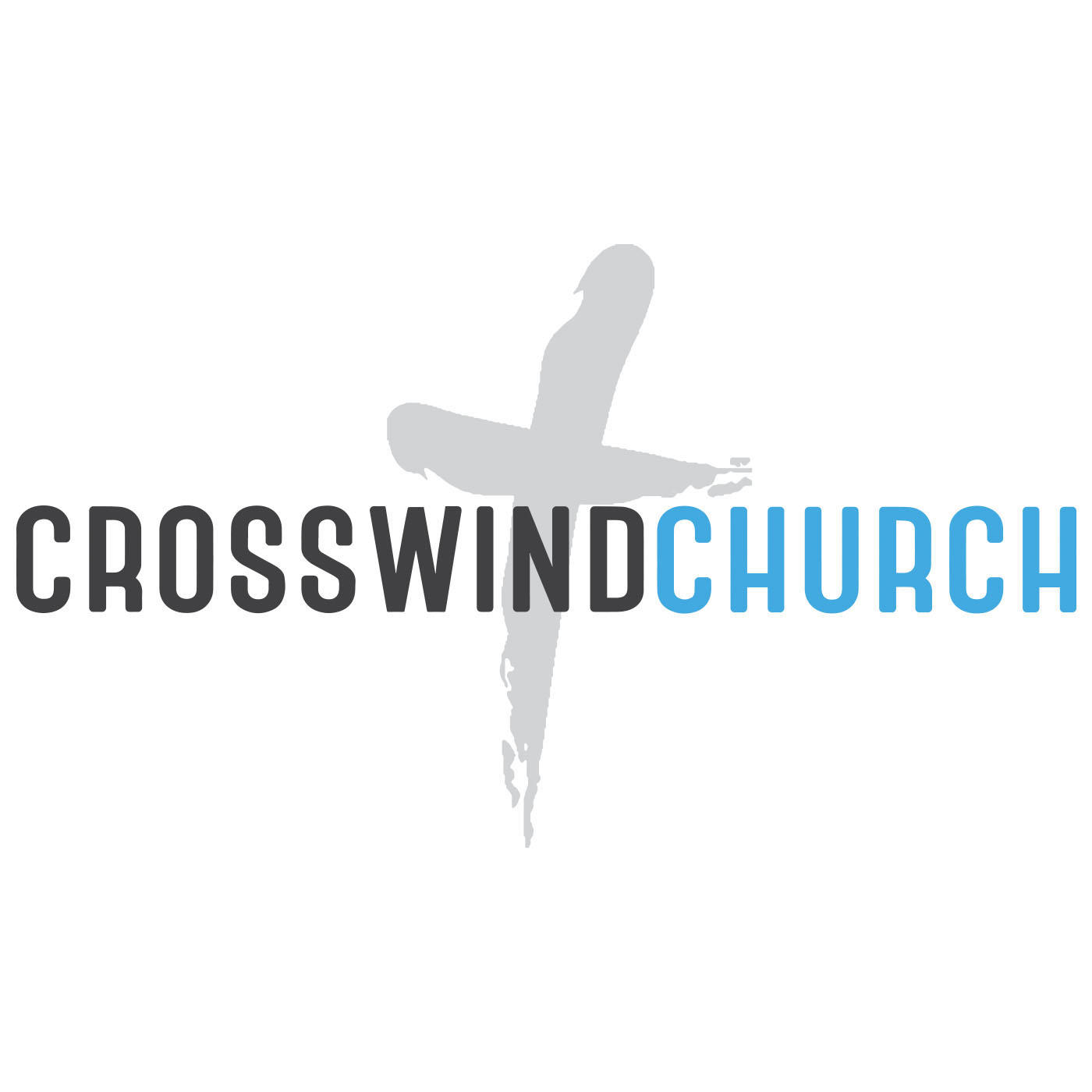 Crosswind Church--Union City, TN